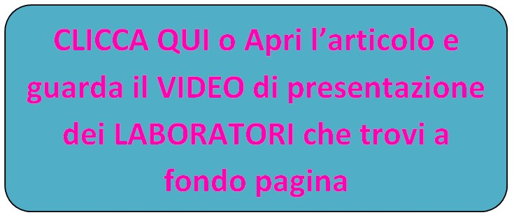 CLICCA Guarda Video