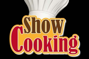 SHOW COOKING 2015